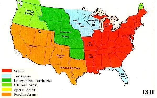 USMapjpg - 1800 us map